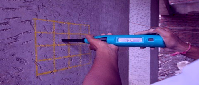non destructive testing certification